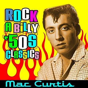 Rockabilly '50s Classics