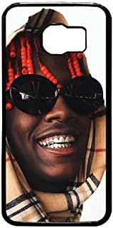 Lil yachty es Going On Tour funda