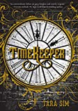 Timekeeper (1)