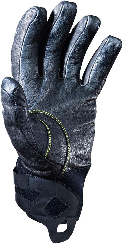 Edelrid Edelrid Edelrid Handschuhe Sturdy Gloves B010NNCTF2  Online-Shop 435a3c