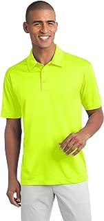 Best hi vis golf shirt Reviews