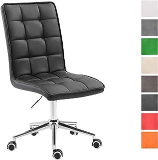 Suchergebnis auf für: drehstuhl CLP Möbel 0