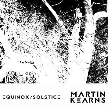 Equinox/Solstice