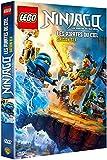 LEGO Ninjago, Les maîtres du Spinjitzu - Saison 6 - Les pirates du ciel [Francia] [DVD]
