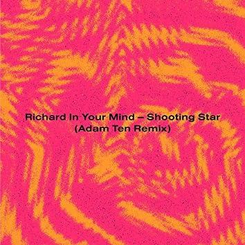 Shooting Star (Adam Ten Remix)