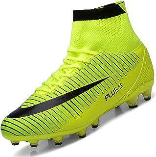 Amazon.es: outlet botas futbol