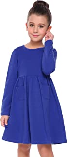 Best birthday dress for 9 years girl Reviews