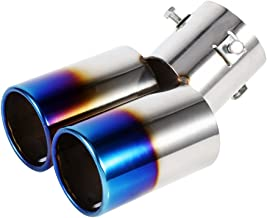 Best 38mm flexible exhaust pipe Reviews