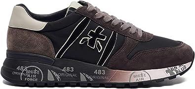 PREMIATA. Sneaker Lander 4951