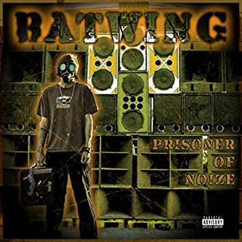 Prisoner of Noize