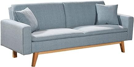 Amazon.es: Sofa Cama Litera