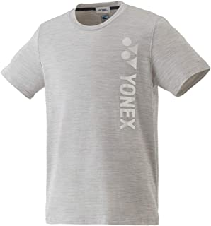c6878c9728cb5f Amazon.co.jp: YONEX(ヨネックス) - バドミントン / スポーツウェア: 服 ...