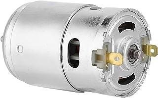 Miniatyrmotor, funktionell motor för remmaskiner för ingenjör