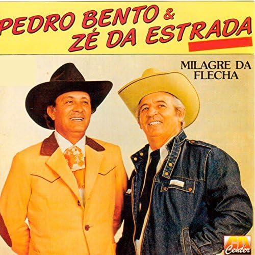 Pedro Bento E Zé Da Estrada