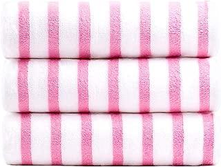 Best tommy beach towel Reviews