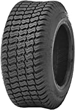 Hi-Run LG Turf Lawn & Garden Tire -23/9.50-12