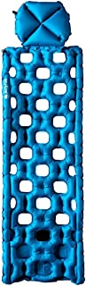 Klymit Inertia O Zone Lightweight Camping Air Pad