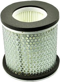 Hewen-Luftfilter Luftfilter for Yamaha XJ600 XJ900 TDM850 FZ700 FZ750 FZR750 FZR1000 Tauschluftfilter