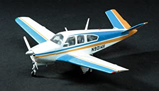 Minicraft Models Beech Bonanza 1/48 Scale