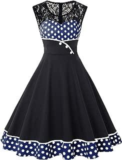 Best marilyn monroe rose dress Reviews