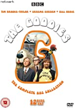 the goodies the complete bbc collection dvd