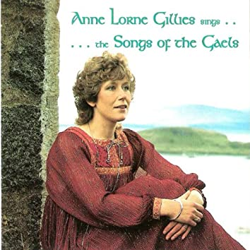 Songs Of The Gaels