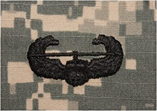 Air Assault US Army Badge