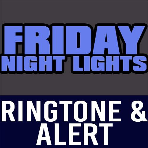 Friday Night Lights Theme