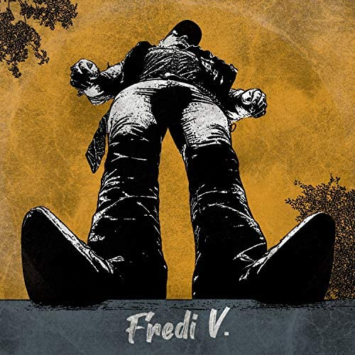 Fredi V.