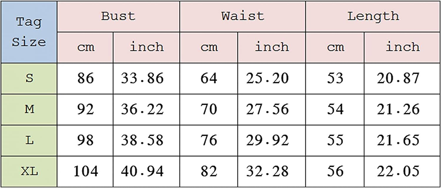 Lingerie for Women Womens Sleepwear Plus Size Sexy Halloween Printed Lingerie Babydolls Sexy Lingerie Lace Chemises Outfits