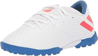 adidas Kids' Nemeziz Messi 19.3 Turf Soccer Shoe