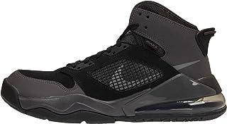 NIKE Men's Cv3042-001 Basketball Shoe