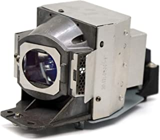 Rich Lighting プロジェクター ランプ 5J.J7L05.001 ベンキュー BENQ W1080ST W1070 HT1075 交換用【180日保証】