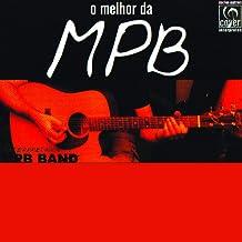 Começaria Tudo Outra Vez (Cover Version)