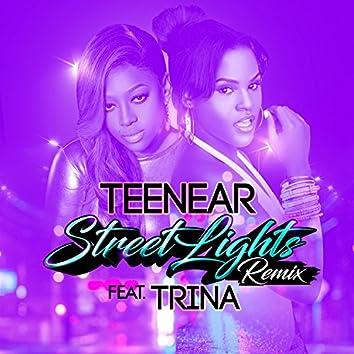Street Lights (Remix) [feat. Trina]