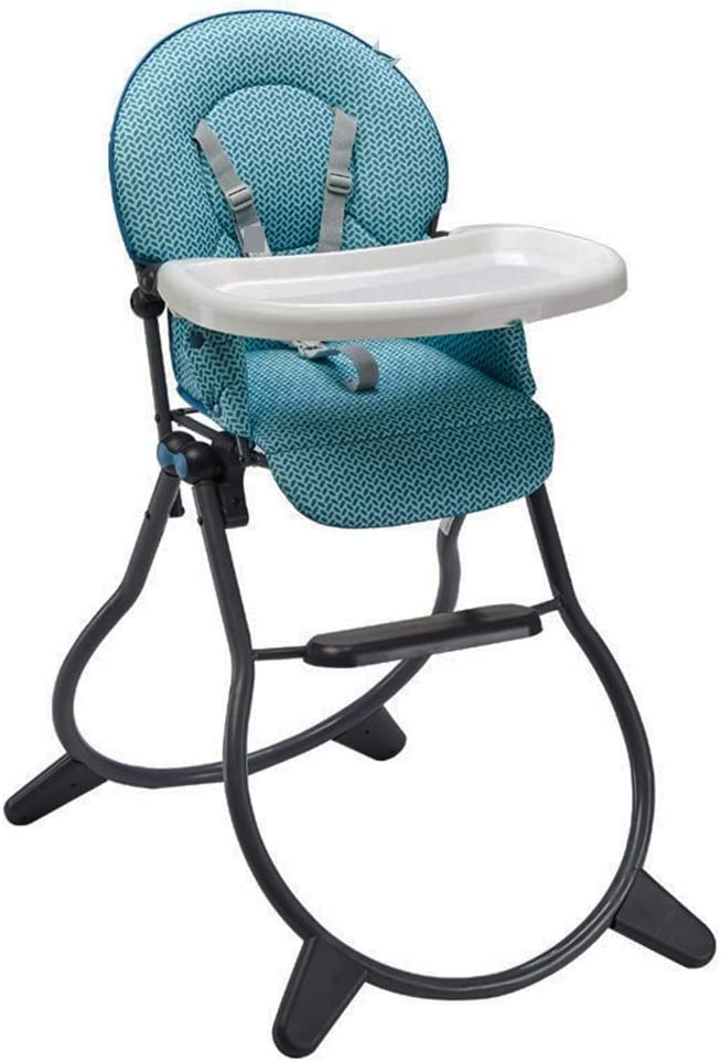 WFF Bar Louisville-Jefferson County Mall stools Baby Dining Three-Way S Adjustable Height discount Chair