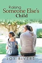 Best raising someone else's child Reviews