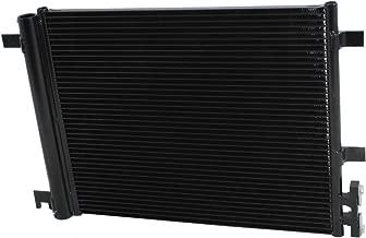 Kool Vue AC Condenser For 2006-2011 Chevrolet HHR w/drier