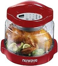 Best nuwave oven buy Reviews