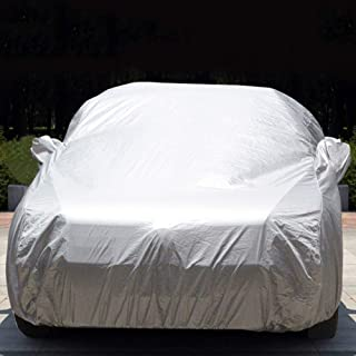 Amazon.es: Mercedes Viano - Fundas para coche / Accesorios para ...