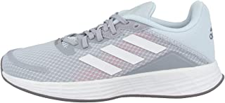 adidas Duramo SL, Sneaker Mujer