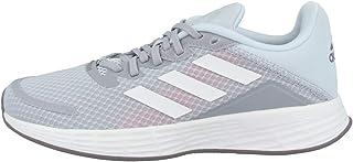 adidas Duramo SL, Running Shoe Femme