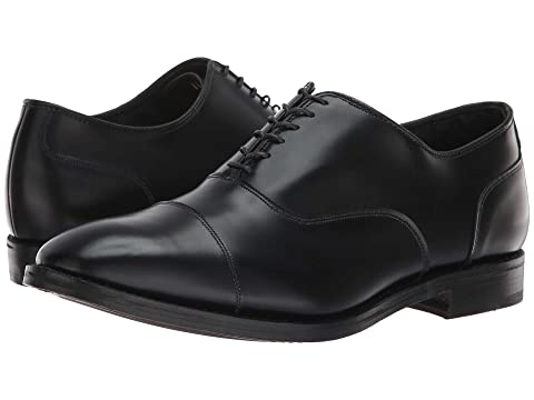 Allen Edmonds Bond Street