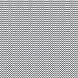 Core'dinations Core Basics Patterned Cardstock, 12 Sheets, 12' by 12', Gray Chevron