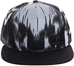 Concept One Accessories IT Pennywise We Float Hat