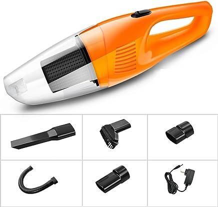 Amazon.com: mini vacuum cleaners: Cell Phones & Accessories