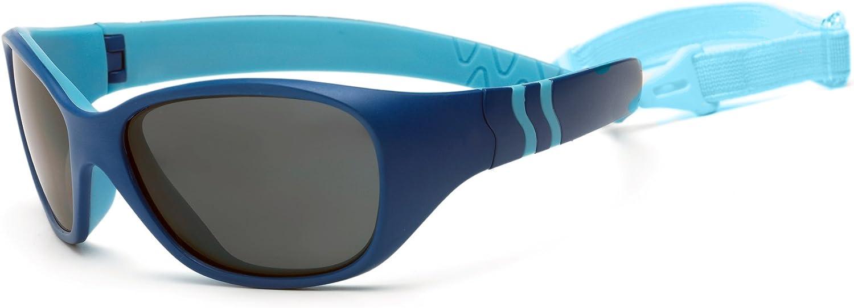 Angry Bird Children Sunglasses UV Protected
