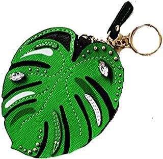 Best michael kors round coin purse Reviews