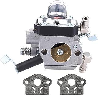 bs50 2i parts
