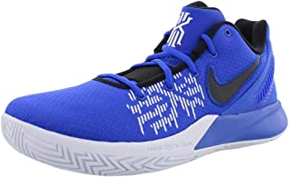 Nike Kyrie Flytrap Ii Men's Basketball Shoes